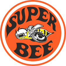 Bee Logo Vectors Free Download