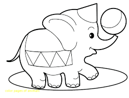 Coloring Pages Zoo Animals Hoteldateninfo