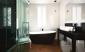 Bathroom Inspiration Gallery | Bunnings Warehouse