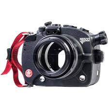 sony mirrorless camera. sony mirrorless camera