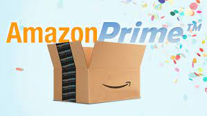 Wait for amazon prime membership sale 4 Ways To Avoid Paying 119 For Amazon Prime Free Shipping Pcmag