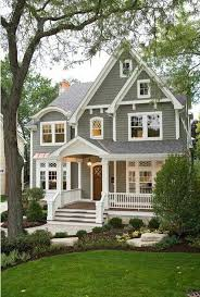 Image Gallery of Layout Cute Small House 17 Best Ideas About Cute Little  Houses On Pinterest