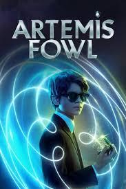 Lelki ismeretekért a legtöbb ember. Artemis Fowl Teljes Film Magyarul Online 2020 Filmek Magyarul Teljesfilm
