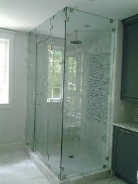 rain glass shower doors opaque windows privacy large size of door pictures frosted frameless sliding