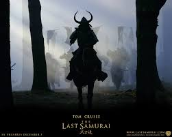 the last samurai images the last samurai hd wallpaper and background photos