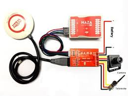 n1 osd module for dji naza v1 v2 naza lite youtube Elevator Controller Wiring Diagram n1 osd module for dji naza v1 v2 naza lite