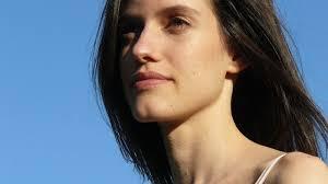 Seeking music composer? - Learn about Alicia Sevilla