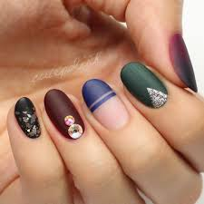 50 Nail Art Design Ideas to Spruce Up Your Digits for Spring ...