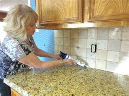 granite caulk modernist recent pics with medium image for countertops countertop backsplash exquisite s alcohol