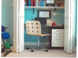 office closet organizer. Chic Office Closet Organization Systems Ikea Organizer System Aminitasatori