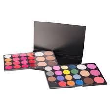 eye shadow palette lip gross concealer blush set 44 color you can get additional makeup artist kitmakeup