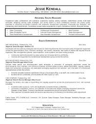 Bakery Manager Cover Letter - Sarahepps.com -