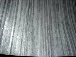 hexagonal floor tiles uk grey sparkle vinyl flooring