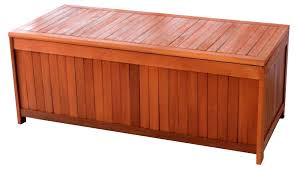 storage chests and trunks bench bench bedroom storage chests chest in intended for residence wooden padded storage chests and trunks