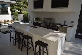 outdoor kitchen countertops orlando adp surfaces for outdoor kitchen granite countertops outdoor kitchen granite countertops design