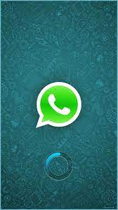 WhatsApp Wallpapers - Wallpaper Cave ...