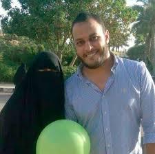 نتيجة بحث الصور عن محمد حمدان في المشرحة