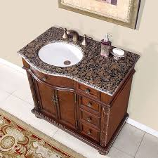 bathroom sink cabinets home depot. Unique Home Home Depot Vanity Combo  Bathroom Vanities With Sink Cabinets K