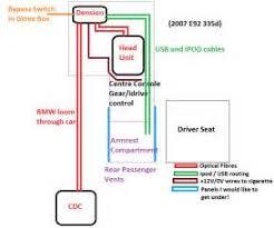 similiar a diagram of e keywords diagram on e90 door wiring diagram as well e90 reverse light switch