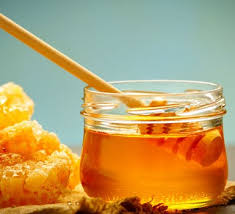 Sugar substitutes - honey explained - BBC Good Food