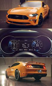 2018 ford viper. exellent ford 2018 ford mustang to ford viper