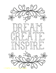 Gift Tag Coloring Page Name Tag Coloring Pages A Digital Co