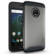 motorola 5g plus. tudia has a great looking slim fit case for the moto g5 plus. this is pretty case, but it still plenty of protection your plus, motorola 5g plus 8
