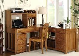 home office desktop 1. desk wooden home office furniture phenomenal superb wood 1 free plans desktop o