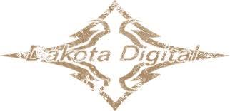 dakota digital logo. vplogo atslogo nitrousexpresslogo dieselconversionlogo rrframeslogo hovenvisionlogo budniklogo motor mission dakotadigitallogo dakota digital logo
