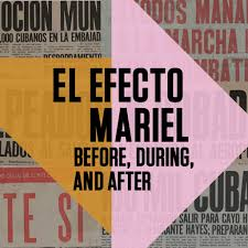 Share Your Mariel Story – HistoryMiami Museum