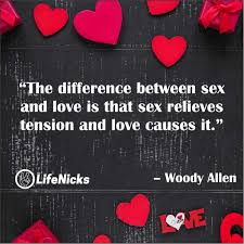 Daily Love Quotes Impressive 48 Amazing Love Quotes To Share With Your Loved Ones
