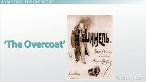 the overcoat by nikolai gogol summary analysis video lesson the overcoat by nikolai gogol summary analysis video lesson transcript com