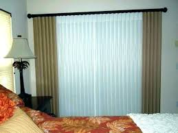 I Window Blinds Home Depot At