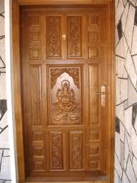 favorite 31 photos door design catalogue blessed door