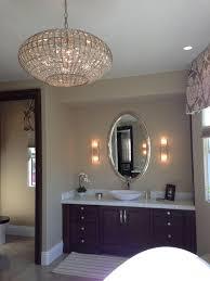 luxury bathroom lighting fixtures. fancy high end bathroom lighting luxury design ideas remodel pictures houzz fixtures s