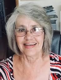 Bonnie Smith November 21 1951 May 10 2019 (age 67), death notice,  Obituaries, Necrology