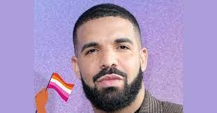 Drake Comes Out as a Lesbian, Trans ...