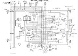 coolerman s electrical schematic and fsm file retrieval 71fj40original gif