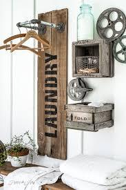 laundry furniture. Laundry Room Decor Ideas Furniture