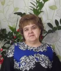Альбина Габдуллина | ВКонтакте