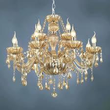 costco chandeliers crystal chandelier for beautiful home chandeliers design best costco chandeliers uk costco lighting