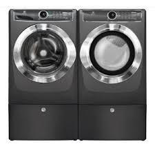 stackable washer dryer reviews. Modren Reviews Best Washer Dryer Reviews In Stackable D