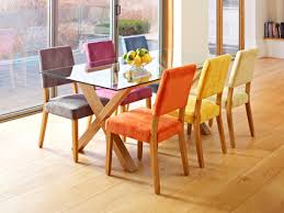 harveys dining room table chairs. harveys lagoona · furniture furniturevillage_194254891696864 dining room table chairs