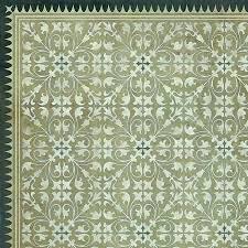 vintage vinyl floor rugs image 0 decorative kitchen mat linoleum cloths bathroom rug pad hardwood tile decorative vinyl floor rugs