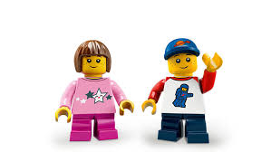 Image result for lego images