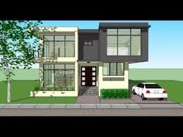 House Plans India  Small Houses D Elevations And Rendered Plans    House Plans India  Small Houses D Elevations And Rendered Plans