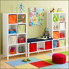 kids storage cabinet. Plain Kids Cabinets For Kids Rooms Sevenstonesinc Storage Cabinet Room Inside L