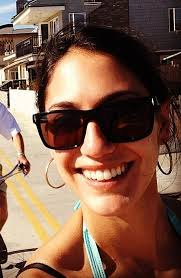 New Allison Stokke selfie · original 362 x 555 - piccit_new_allison_stokke_selfie_530996008