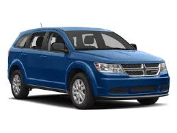 2018 dodge journey colors. contemporary colors 2018 dodge journey se in oak ridge tn  secret city chrysler jeep ram and dodge journey colors