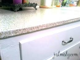 kitchen cabinets singapore kitchener road mrt sink forum counter covers faux granite contact paper to cover